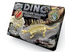 Раскопки динозавров DINO PALEONTOLOGY DP-01-04